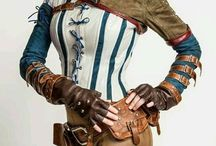Concept and Creation / Creative Photography ideas, steam punk, cos-play, fashion couture, fine art  etc.