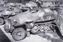 SdKfz 250/251