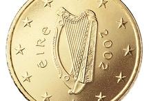 € Coins