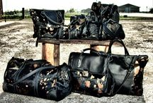 YOUNG NATIVE LUXURY HAND BAGS