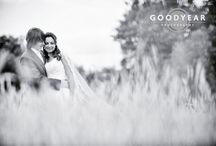 Photos / Wedding