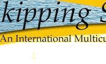 Award Winning Multicultural Books