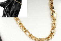 Jewellery Store / https://www.chain-me-up.com.au/