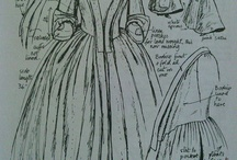 tarihi kostümler