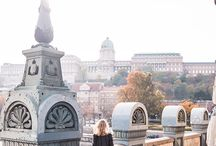 Budapesta poze