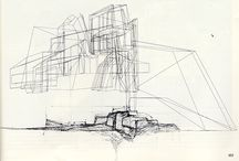 Inspiring drawings