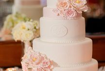 Wedding time❤️