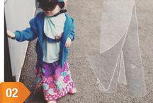 cantikcerdas.in / brand Rok Celana Anak,,, yang berbahan dasar katun Jepang Twill.  mudah menyerap keringat sehingga tidak membuat ruam/alergi , warna ceriayang tidak mudah pudar , serta kuat krn berjenis twill ...  Anak perempuan butuh ruang gerak yang sama besarnya dengan anak laki2,, tapi diakan perempuan,,, larinya pake rok doong,,, masa lari  pake celana , daikan perempuan,,,   kini telah hadir inovasi Rok yang memiliki fungsi celana,,, please cek http://cantikcerdas.in or http://rokcelana.com