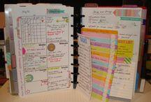 Arc Notebooks