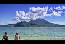 St Kitts and St Nevis