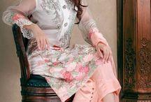 Faishon i love to wear...