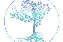 spiritual symbol
