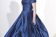 Dita Von Teese style