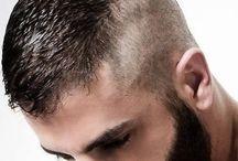 beard ♥