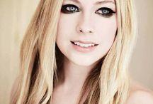 Avril...