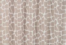 Giraffe / by Tasha Abrahamson (Nolan)