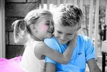 De Leukste Kinderfoto's