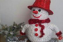 Julfest/Christmas