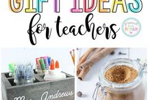 Teacher Tips / Tips and hacks for teachers and educators.