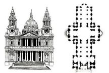 chiese, templi, moschee e luoghi di culto