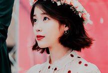kpop | girls