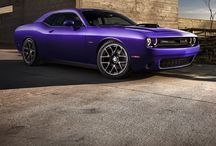 Dodge SRT / All things relating to Dodge's SRT vehicle group