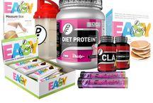 Proteinfabrikken / Utvalgte produkter fra Proteinfabrikken sin nettbutikk. Les mer om Proteinfabrikken.no her: http://nettbutikknytt.no/proteinfabrikken-no/