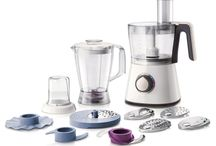 best food processor for small kitchens / You would like to know about best food processors. Get Reviews On http://greenroombistro.com