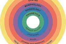 History of English/Linguistics/Semantics