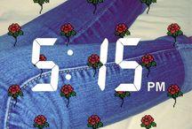 tumblr orari