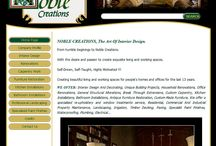 Websites Created By DRAGAN GRAFIX / Here are a few websites created by Chris McCabe the creative director, graphic designer and web designer from DRAGAN GRAFIX, for more information about graphic design and website design services contact us. Tel: 2711 791 7044, Mobile: 27 82 482 0076, Email: info@dragangrafix.co.za, Visit Our Website http://www.dragangrafix.co.za
