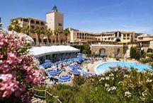 Hotels - Saint Raphael