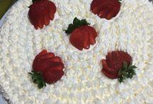 Flor de Cacau Chocolateria