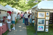 Wellsboro Events