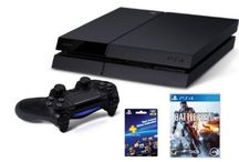 Game News / Latest PS4, Xbox One, Xbox 360, PS3 Games and More