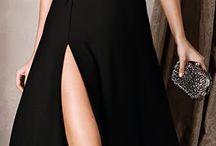 abiye tasarim elbise