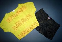 Marks&Spencer bei Littlesister Kindermode / Second Hand Baby u. Kinderbekleidung im Onlineshop www.littlesister.at