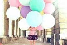 Lufi Ballon