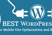 Web Development / Web design and development trends and #WordPress inspiration and techniques.