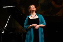 Jessica Pratt / Festival Verdi 2016, Info: http://www.teatroregioparma.it/Pagine/Default.aspx?idPagina=129