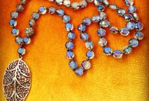 My diy jewels