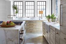 Kitchen designs !