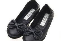 Flat & Loafers / Flat Shoes and Loafer Shoes Wholesale Online. suede loafers, ballet flats, flat boots. Comfortable, Cheap Loafer Shoes and flat shoes for women are on sale at shechoic.com including suede loafers, ballet flats, flat boots and so on.
