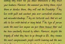 Best Quotes!