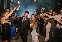 Vanity Affair Events Weddings
