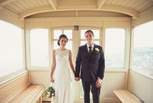 My Wedding Photography