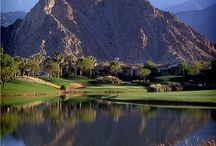 La Quinta Caifornia / La Quinta California part of the Coachella Valley and Palm Springs Desert Resorts. See more about the area at: http://psagent.com/LaQuinta/CA/RealEstate