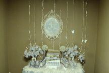 Bebek odası ve dekorasyon fikirleri