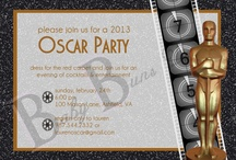 Oscar theme