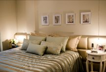 Apartamento Isabela
